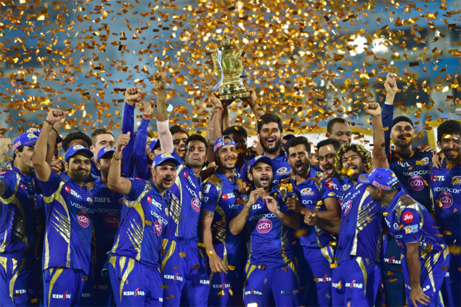 Image result for ipl