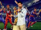 IPL fever grips India and cricket fans abroad