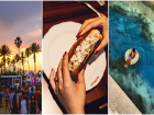 10 fun things to do in the UAE this week