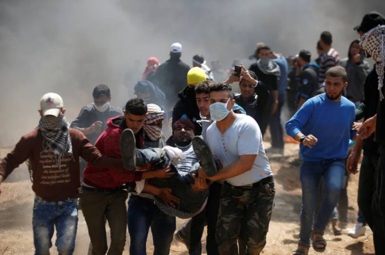 copy-of-2018-04-06t104217z-1857208587-rc183762e3c0-rtrmadp-3-israel-palestinians-protests