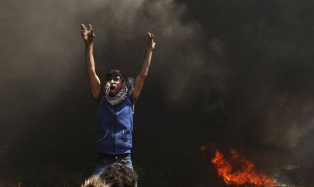 Copy of 2018-04-06T115302Z_154525236_RC1DF6B24FF0_RTRMADP_3_ISRAEL-PALESTINIANS-PROTESTS