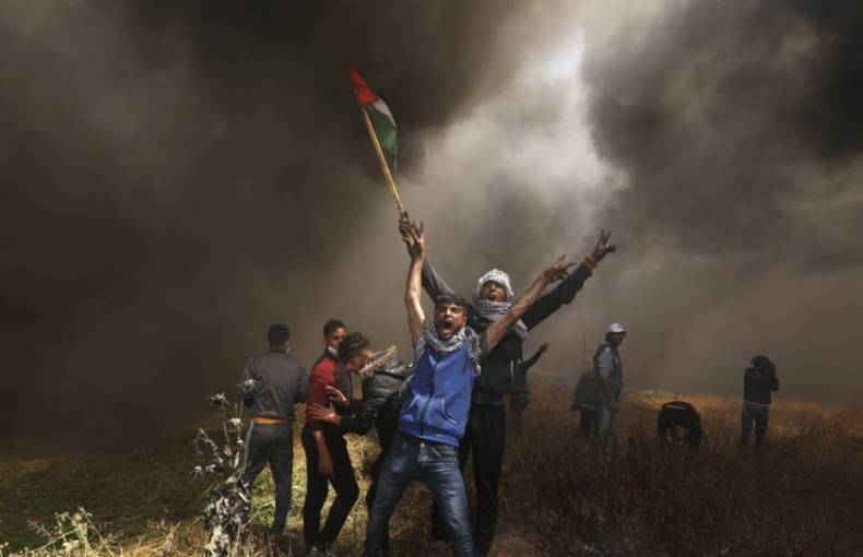 copy-of-2018-04-06t114208z-567904813-rc1b0aec3f00-rtrmadp-3-israel-palestinians-protests
