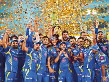 Five factors that will make IPL 2018 special
