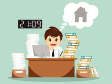 Ideal workday: What does it look like?
