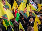 Turkey rejects Russia call to return Afrin