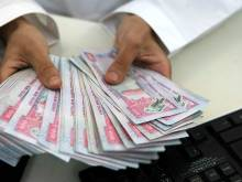 Are UAE private workers getting a bonus?
