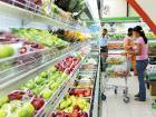 UAE: Family grocery bill is Dh630 a month