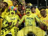 IPL 2018: CSK beat KKR by 5 wickets