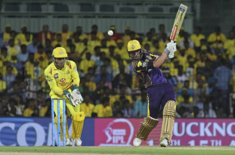copy-of-india-cricket-vivo-ipl-2018-47292-jpg-f1f1b