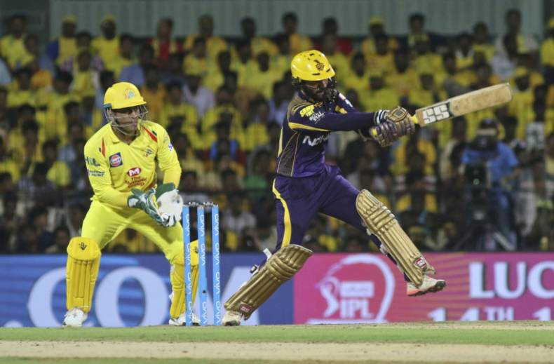 copy-of-india-cricket-vivo-ipl-2018-45106-jpg-65f30