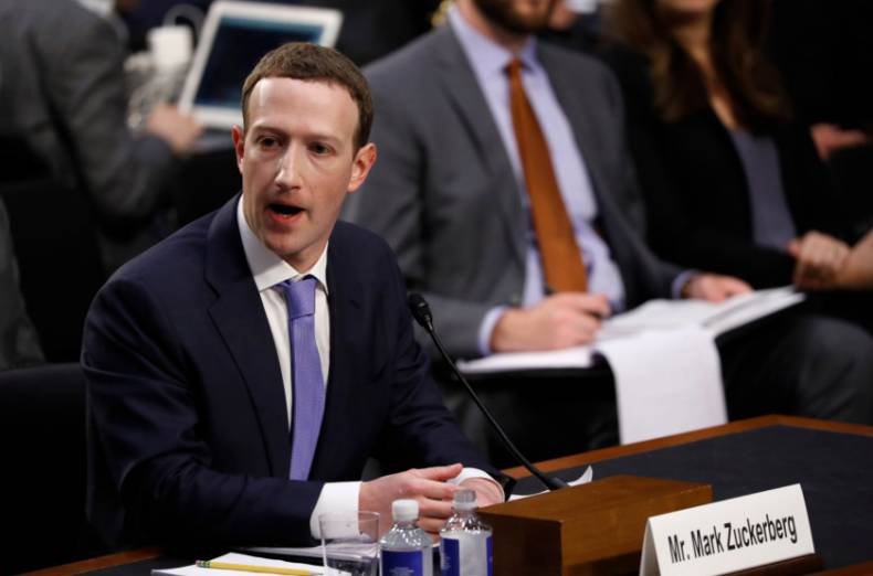 copy-of-2018-04-10t222351z-1215393506-hp1ee4a1q7q7h-rtrmadp-3-facebook-privacy-zuckerberg