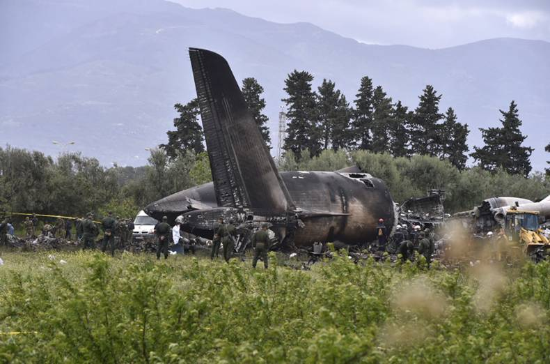 rescuers-are-seen-around-the-wreckage-of-an-algerian-army-plane-which-crashed-near-the-boufarik-airb