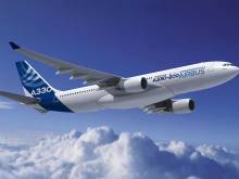 Sleepy? Airbus can berth you in cargo hold