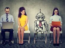 Gulf Education: How to robot-proof your career