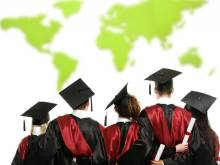 Top tips on going to colleges abroad
