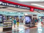 This is how much flyers spend at Duty Free