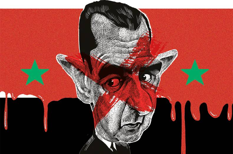 world-needs-new-red-lines-in-syria