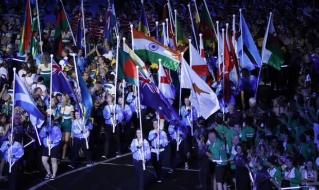 Copy of Australia_Commonwealth_Games_Closing_Ceremony_85796.jpg-585a4 [1]
