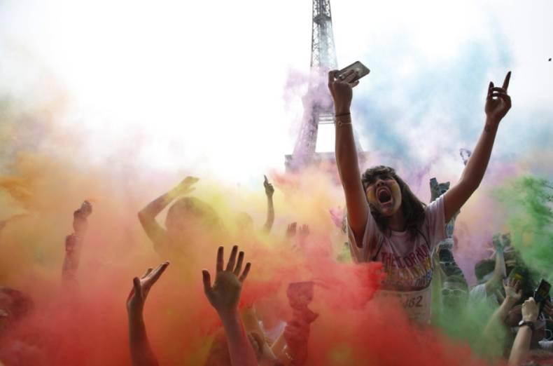 copy-of-france-color-run-89307-jpg-f4306