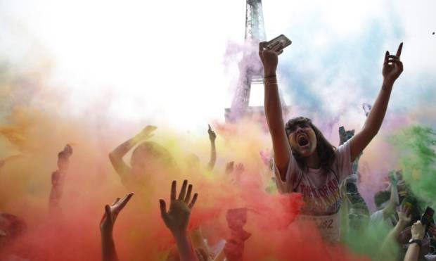 Copy of France_Color_Run_89307.jpg-f4306