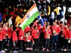 'India on path to a sporting powerhouse'