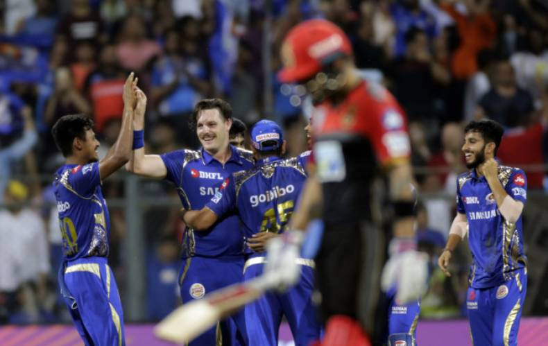copy-of-india-cricket-vivo-ipl-2018-10307-jpg-d82ed