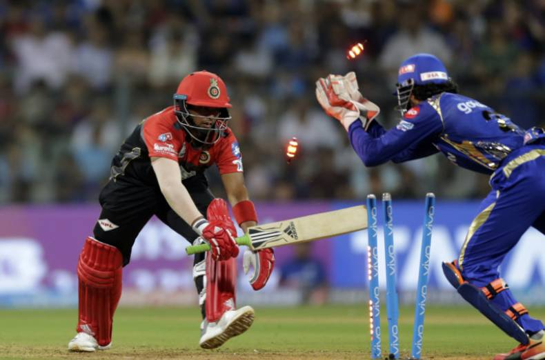 copy-of-india-cricket-vivo-ipl-2018-16271-jpg-3eaf4