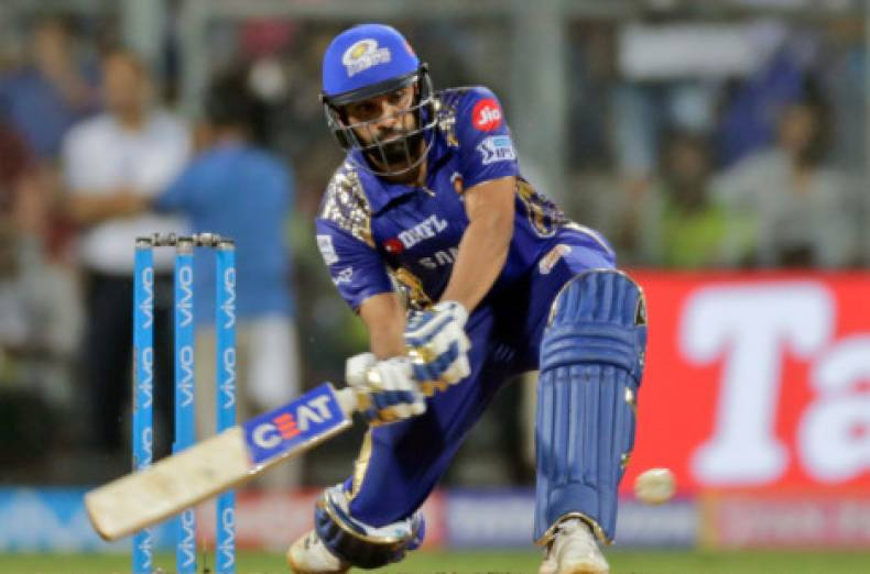 copy-of-india-cricket-vivo-ipl-2018-39310-jpg-ecfa5