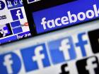 Buying Facebook 'likes' immoral— Muslim cleric