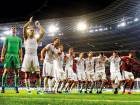 If anyone can beat Real, we can: Rummenigge