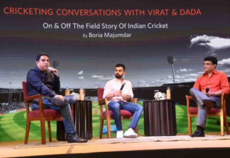 An exploration of Indian cricket