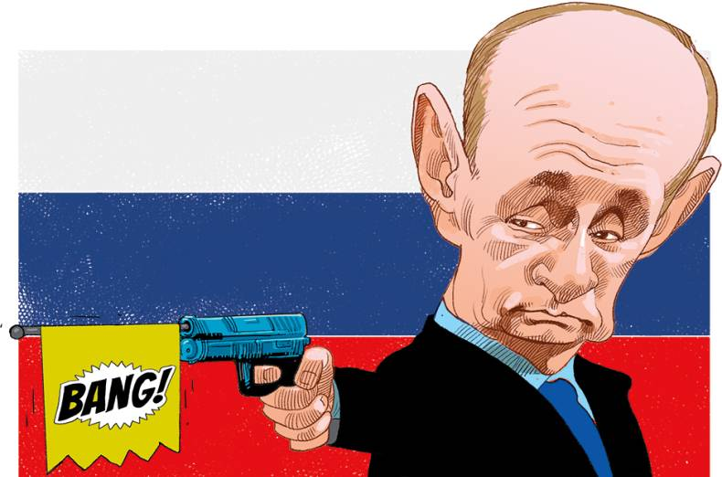 how-the-west-called-putin-s-bluff