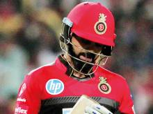 Daredevils and RCB eager to get win in the bank