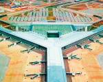 Islamabad's new airport set to welcome visitors