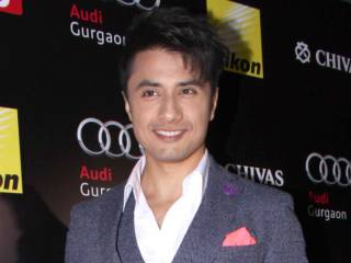 Ali Zafar faces more women accusers