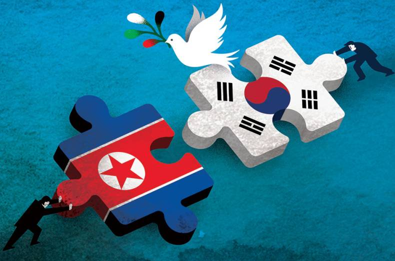koreas-lay-foundations-for-peace