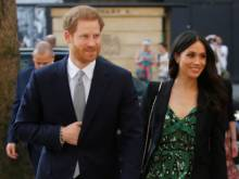 Prince Harry's exes: The ones that got away