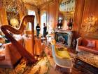 Ritz smashes record with furniture sell-off