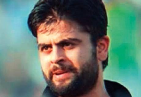 PCB slap ban on Shehzad over failed dope test