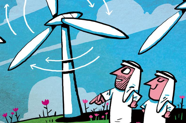 green-energy-will-power-conservation