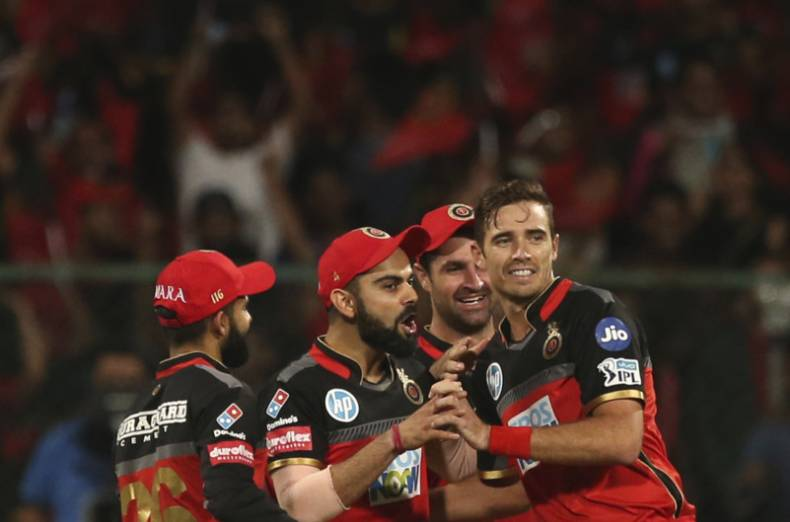 copy-of-india-cricket-vivo-ipl-2018-54013-jpg-7ec42