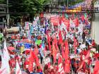 Duterte order disappoints Philippine workers