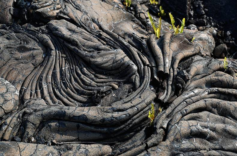 this-photo-shows-some-of-the-1990-lava-flow-from-kilauea