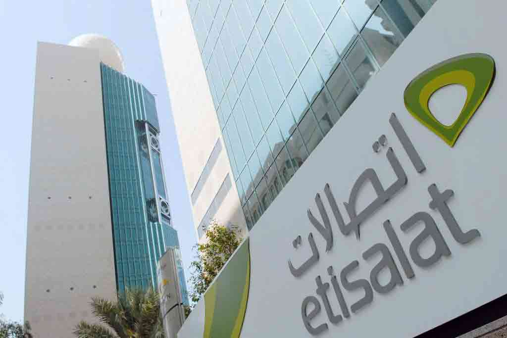 new-etisalat-for-web