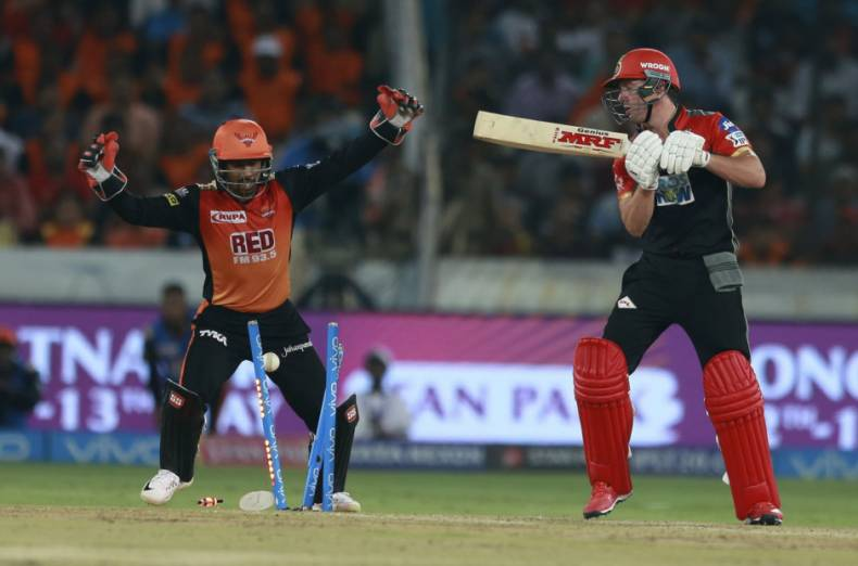 copy-of-india-cricket-vivo-ipl-2018-02353-jpg-c9e50