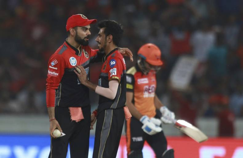 copy-of-india-cricket-vivo-ipl-2018-83242-jpg-a2624