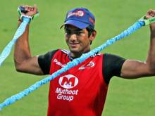 Unmukt Chand, the boy who could not be the king