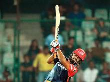Delhi bow out despite Pant prowess