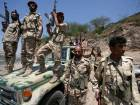 New tactics lead to victories on Red Sea front