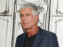 Bourdain angers Canadians: Here's why